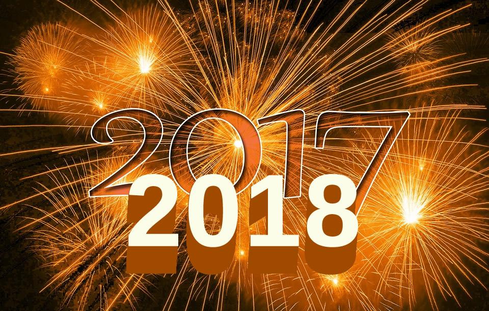 Mairie de cerb re vie associative sportive programme des animations d cembre 2017 juin 2018 - Idee reveillon 31 decembre ...