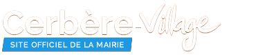 Cerb�re-village